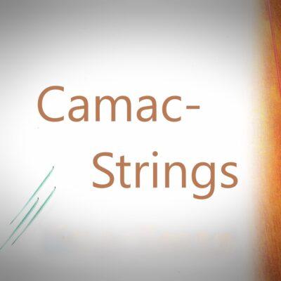 Camac Strings